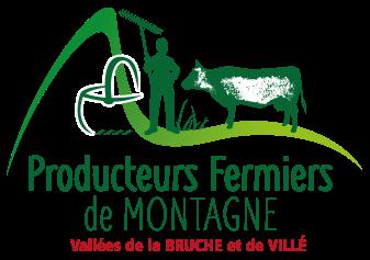 Producteurs Fermiers de Montagne